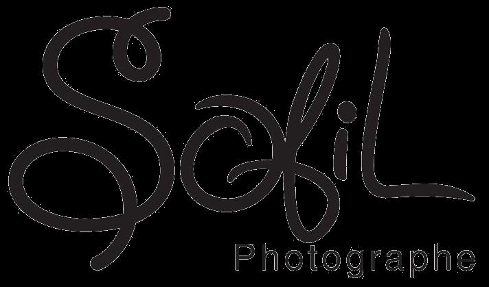 Sofil Photographe